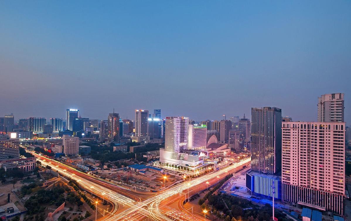 最靠北的首都_世界上最靠北的首都是哪里 最北首都雷克雅未克